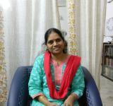 Gn Saibaba Wife