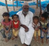 gujarat fisherman