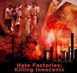 Hate factories