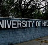 HCU, leaked Paper