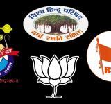 Hindu Organisation