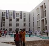 IIT Gandhinagar