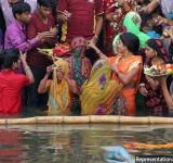 India Religion