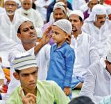 Indian Muslims