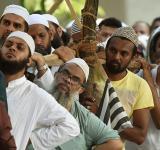 Indian Muslims