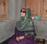 Insha Mushtaq
