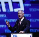 Israeli elections,
