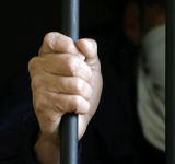 Torture of Undertrials