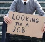 Gujarat Unemployment Courtesy Metro Vartha