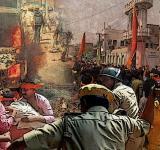 Bihar Riots