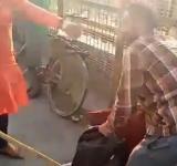 Kashmiri Beaten
