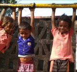 Jharkhand School