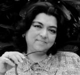 kalpana Laajmi