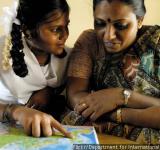 Maternal Education Programmes
