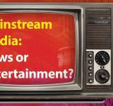 Indian media