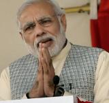 Jobs, Election 2019, Modi