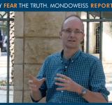 Mondoweiss