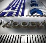 Moodys Modi
