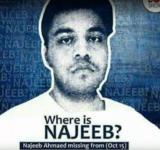 Najeeb Missing