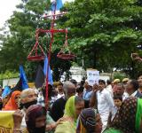 NArmada Struggle 50 Years