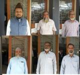 False allegations, Babri Masjid, Tada, Muslims