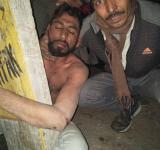 Cow Vigilantes Thrash Traders Haryana