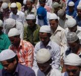 Pasmanda Muslims