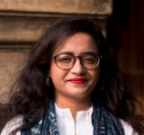 India's unreported rape cases, Priyanka Dubey