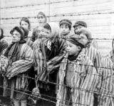 Intolerance, Holocaust, Europe