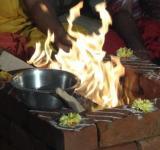 Brahminism, Vedic Brahminism, BJP