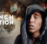 Lynch nation