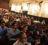 Kolkata People's Film Festival