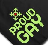Proud Gay