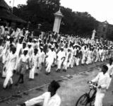 Quit India Movement