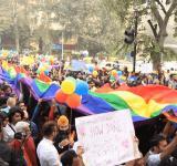 10th Queer Pride Celebration
