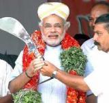 Ram Rajya ,Modi,UP ELECTION