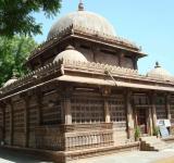 Rani Sipri Mosque