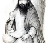 Sant Ravidas