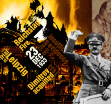 Reichstag Trial Sabrangindia