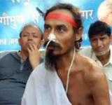Sant Gopal Das