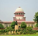 supreme court, Sardar Sarovar