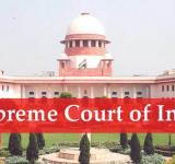 kashmir Article 35A