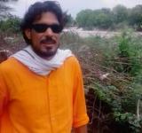 Shambhulal Regar