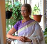 Shanta Gokhale