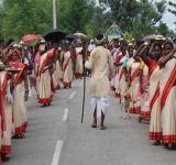 Tribals Jharkand