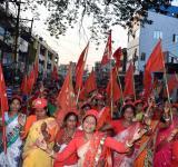 Tripura election