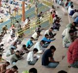 Employment, Narendra Modi Government,