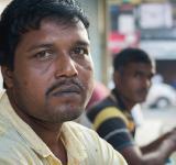 Labour, Migrants, Demonetisation, Kerala