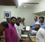Mohsin Shaikh, Lynching, Dhananjay Desai