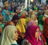 Women Ulema